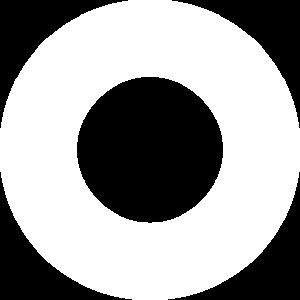 NS_circle_WHITE--5cm