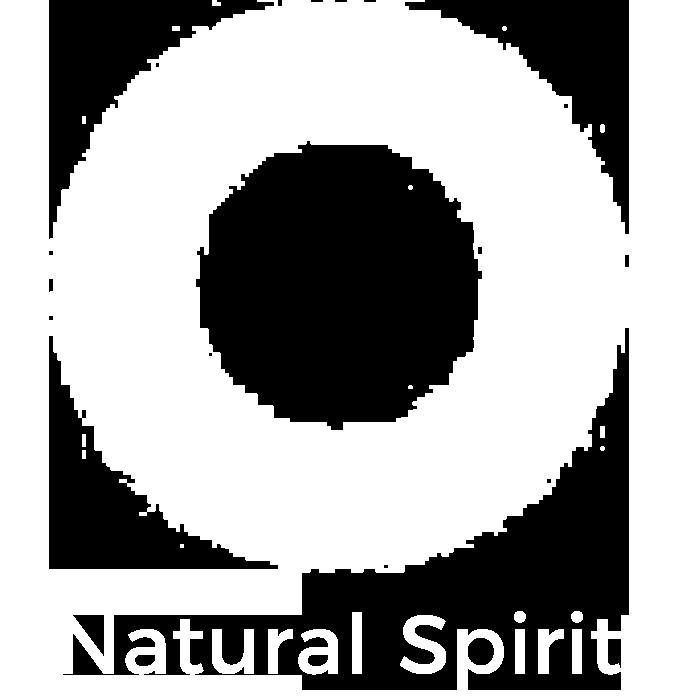 NS_circle_WHITE_text_WHITE--5cm (cut 700)